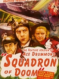 Squadron of Doom