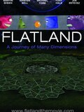Flatland - The Movie