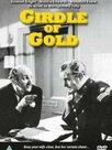 Girdle of Gold