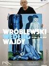 Wróblewski według Wajdy