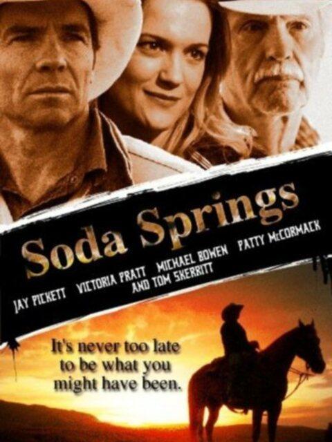 Soda Springs
