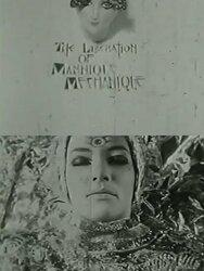 The Liberation of the Mannique Mechanique