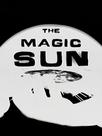 The Magic Sun