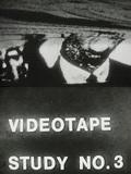 Videotape Study No. 3