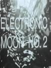 Electronic Moon No. 2