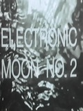 Electronic Moon No. 2