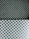 Dots 1 & 2