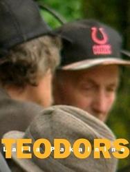 Teodors