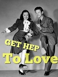 Get Hep to Love