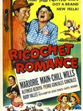 Ricochet Romance