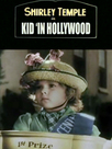 Kid in Hollywood