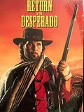 The Return of Desperado