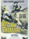 Outlaw Treasure