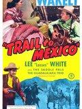 Vers Mexico