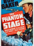 The Phantom Stage