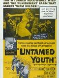 Untamed Youth