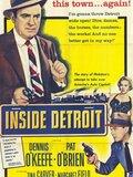 Inside Detroit