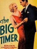 The Big Timer
