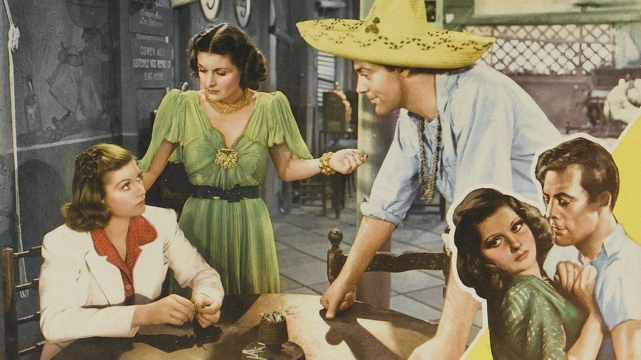 Panama Film