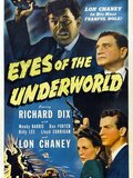 Eyes of the Underworld