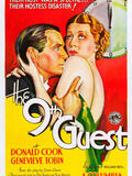 The 9th Guest
