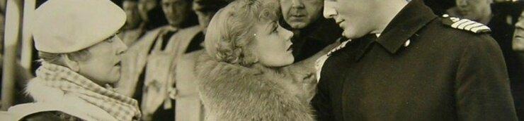 Sorties ciné de la semaine du 14 avril 1935