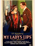 My Lady's Lips