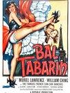Bal Tabarin