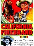 California Firebrand