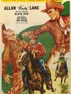 Bandits of Dark Canyon