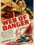 Web of Danger
