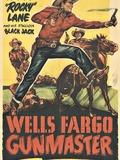 Wells Fargo Gunmaster