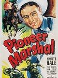 Pioneer Marshal