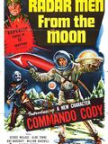 Le Conquérant De La Lune