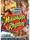 Mississippi Rhythm