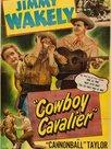 Cowboy Cavalier