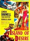 Saturday Island