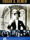 American Matchmaker
