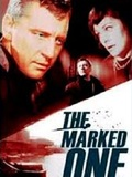 The Marked One