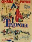 Tripoli