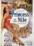 Princess of the Nile