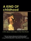 A Kind of Childhood
