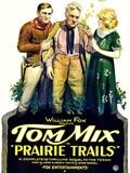 Prairie Trails