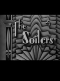 The Soilers