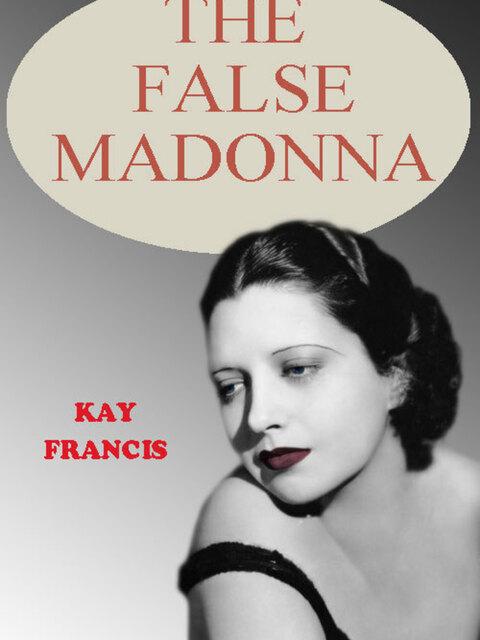 The False Madonna