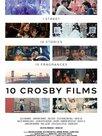 10 Crosby
