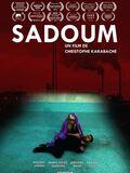 Sadoum