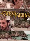 El cafè de la Marina