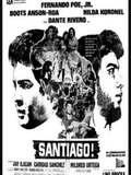 Santiago!