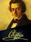 A la recherche de Chopin